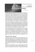 Juni bis August - Kirchengemeinde Clausthal - Seite 3