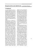 Juni bis August - Kirchengemeinde Clausthal - Seite 5
