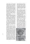 Juni bis August - Kirchengemeinde Clausthal - Seite 6