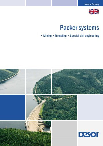 Packer Systems 2 2 MB - Desoi Gmbh