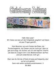 downloaden... - Evangelische Kirchengemeinde Langenberg