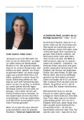 Gemeindebrief 2013 Januar Februar - Kirchengemeinde Sechshelden - Page 3