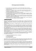 Teil 1 der Predigtreihe als PDF-Datei herunterladen... - Page 4