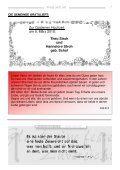 Gemeindebrief 2010 03 Mai Juni - Kirchengemeinde Sechshelden - Page 7
