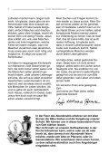 Gemeinebrief 2013 06 Nov. - Dez. - Kirchengemeinde Sechshelden - Page 4