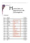 Gemeinebrief 2013 06 Nov. - Dez. - Kirchengemeinde Sechshelden - Page 7