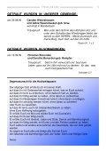 Gemeindebrief 2009 06 November Dezember - Kirchengemeinde ... - Page 5
