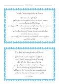 Gemeindebrief 2014 01 Jan. - Febr. - Kirchengemeinde Sechshelden - Page 7