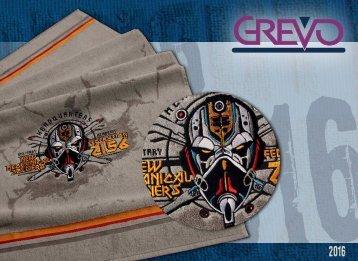 GREVO_Katalog_WEB.pdf