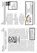 N - Die Kirchengemeinden in HELSA - Seite 4