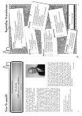 N - Die Kirchengemeinden in HELSA - Seite 2