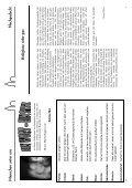 N - Die Kirchengemeinden in HELSA - Seite 5