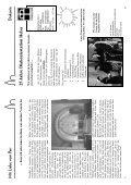 N - Die Kirchengemeinden in HELSA - Seite 6