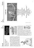 N - Die Kirchengemeinden in HELSA - Seite 7