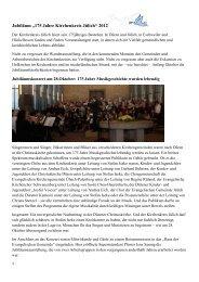 lesen Sie hier als PDF. - Evangelischer Kirchenkreis Aachen