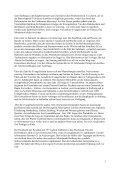 Evangelischer Kirchenkreis Aachen - Page 3