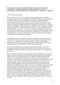 Evangelischer Kirchenkreis Aachen - Page 4