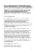 Evangelischer Kirchenkreis Aachen - Page 7