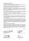 Gemeinsame Erklärung: 2 Seiten - NGG-Region Aachen - Page 2