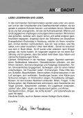 aKtuelleS - Evangelischer Kirchenkreis Aachen - Page 3