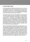 aKtuelleS - Evangelischer Kirchenkreis Aachen - Page 5