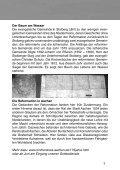 aKtuelleS - Evangelischer Kirchenkreis Aachen - Page 7
