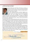 Gemeindebrief - Evangelischer Kirchenkreis Aachen - Page 4