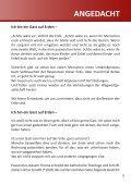 Gemeindebrief - Evangelischer Kirchenkreis Aachen - Page 5