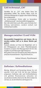 Programm des Fortbildungsfestivals (PDF) - Evangelischer ... - Page 4
