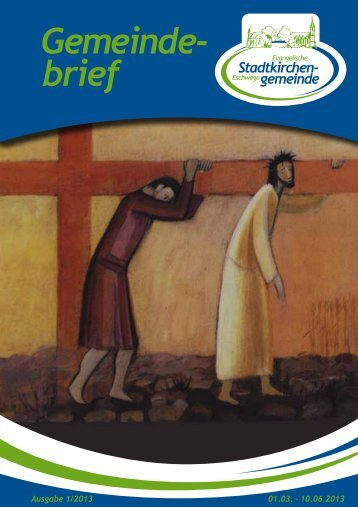 GB_01-13_LR4_kl.pdf , 2660 KB , pdf-Datei - Kirchenkreises ...