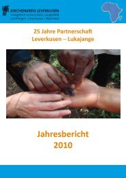 download - Kirchenkreis Leverkusen
