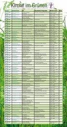 Download des Kalenders (PDF, 0.5 MB) - Ev.-luth. Kirchenkreis ...