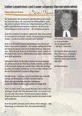 Gemeindebrief 04_12.indd - Kirchenkreis Winsen - Seite 2