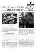 Gemeindebrief 04_12.indd - Kirchenkreis Winsen - Seite 3
