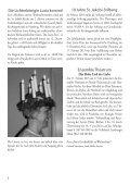 Gemeindebrief 04_12.indd - Kirchenkreis Winsen - Seite 4