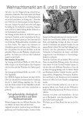 Gemeindebrief 04_12.indd - Kirchenkreis Winsen - Seite 5
