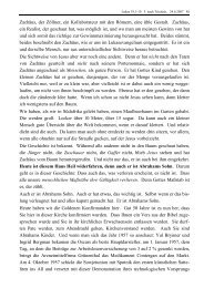 Goldenen Konfirmation 2007 - Kirchenkreis Winsen
