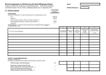 pdf-Datei - Kirchenmusik in der Evangelischen Kirche in ...
