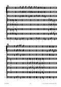 la - bo - ra - - tis, et o - Page 2