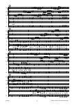 """Sopran-Aria """"Weil Gottes Auge für uns wacht"""" - Page 2"""
