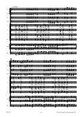 Sonata und Eingangschor - Page 2