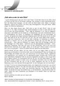 Heft 4/2013 - Kirchenmusik in der Evangelischen Kirche in ... - Page 4