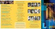 Programm 2013 als pdf-Datei