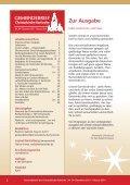 Nr. 94, Dez 2013 - Feb 2014 - Page 2