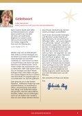 Nr. 94, Dez 2013 - Feb 2014 - Page 3