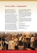Nr. 94, Dez 2013 - Feb 2014 - Page 4