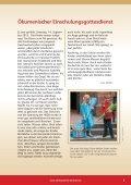 Nr. 94, Dez 2013 - Feb 2014 - Page 5
