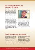 Nr. 94, Dez 2013 - Feb 2014 - Page 6