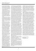 RU-Information 02/2013 - Systemisches Institut Karlsruhe - Page 2