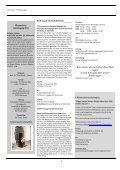 RU-Information 02/2013 - Systemisches Institut Karlsruhe - Page 4